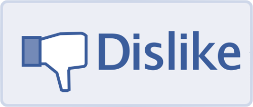 [Image: facebook-dislike-button.png]