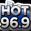 hot969boston.com