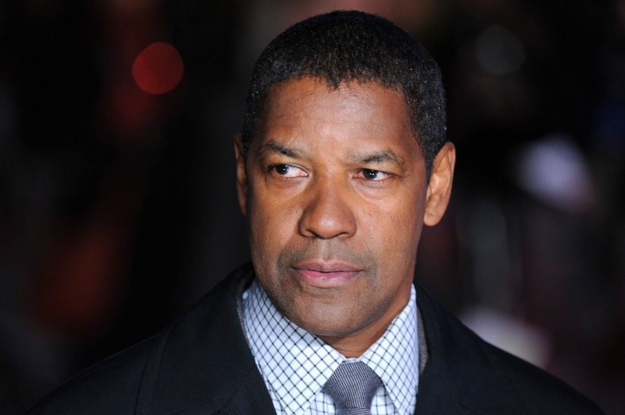 Black History Month African American Actors