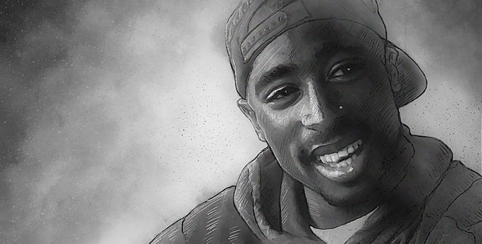 How Tupac Shakur Changed Hip Hop Forever