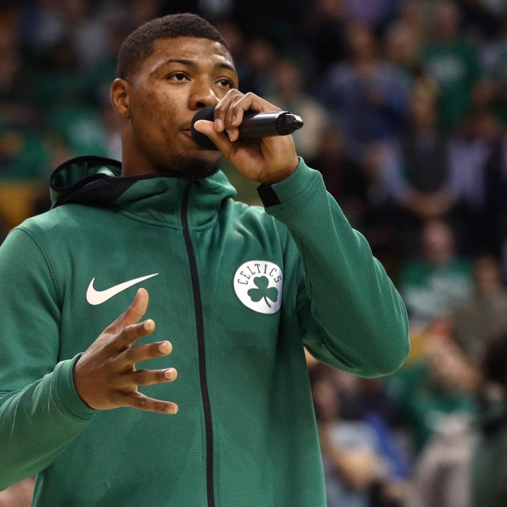 Boston Vs Warriors Live Stream Free: Boston Celtics Vs. Golden State Warriors