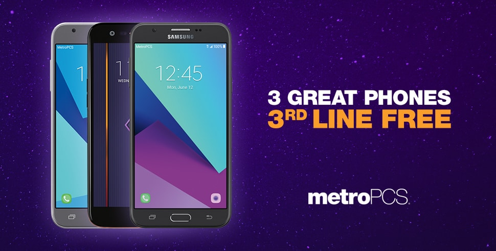 Metro Pcs Free Phones With Activation
