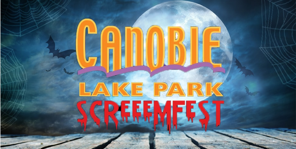 win passes to canobie lake parks screeemfest online