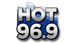 HOT 96.9 Boston | Boston's #1 for Throwbacks & The Best New Hip Hop And R&B.