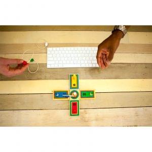 ring toss desktop game
